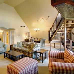 Main Lodge Inside 2